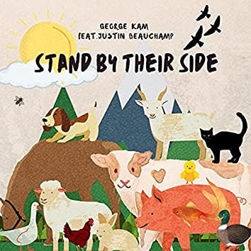 Stand by their Side (feat. Justin Beauchamp)
