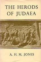 The Herods of Judaea