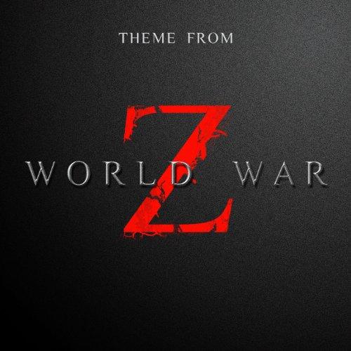 Theme from World War Z
