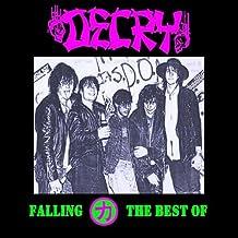 Falling: Best of