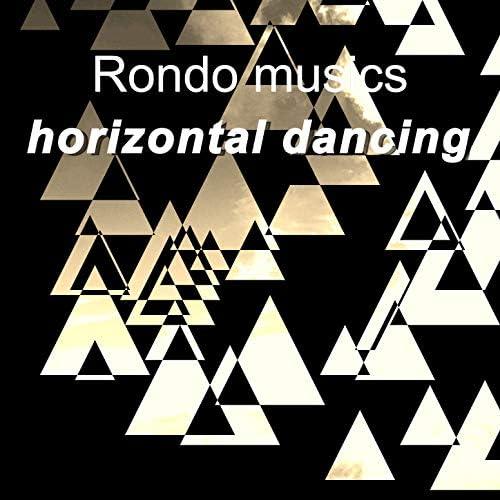 Rondo musics