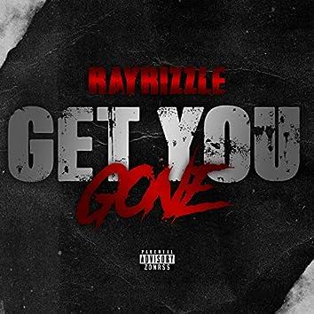 Get You Gone