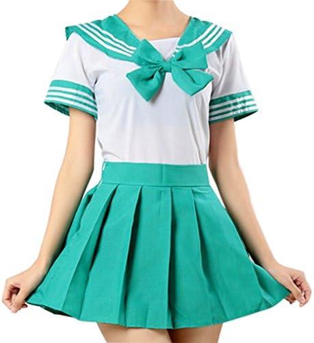 Saiki k cosplay _image2