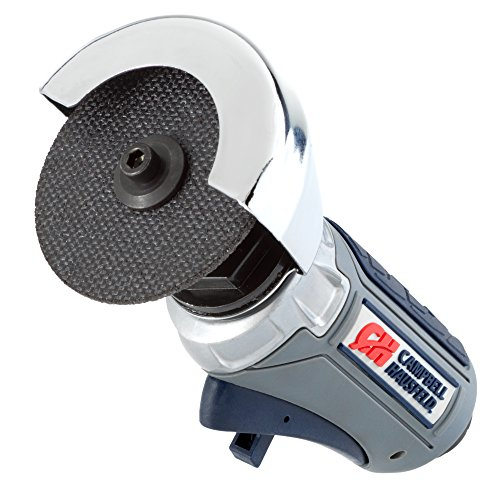 Campbell Hausfeld XT200000 Air Cut Off Tool, 3