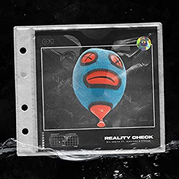 Reality Check (feat. Jennings & Streak en la Base)