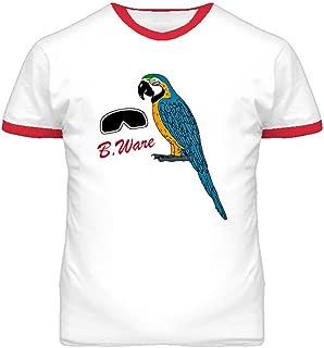 Best koko b ware t shirt Reviews
