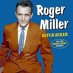 Hitch-Hiker/Honky-Tonk Recordings