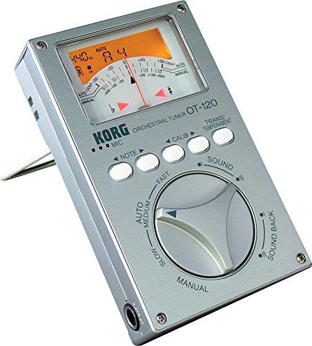 Korg -   Eko Ot-120