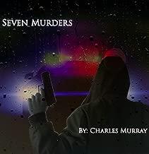 Seven Murders