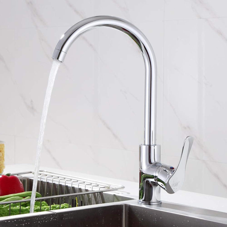 Wasserhahn 304 Edelstahlspüle Wschespüle 360 Grad Drehbare Spüle Küche Heies Und Kaltes Wasser Wasserhahn