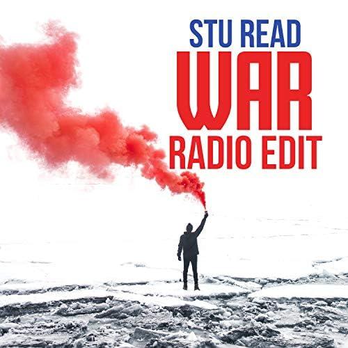 Stu Read