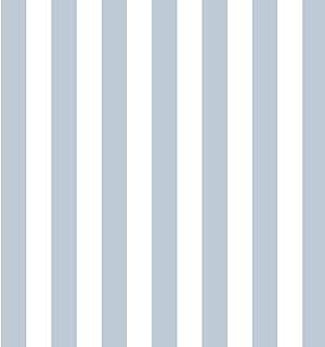 Norwall SY33912 Regency Stripe Wallpaper