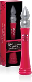 Best Ruby Kisses 24 HR Eyeshadow Magic Primer Reviews