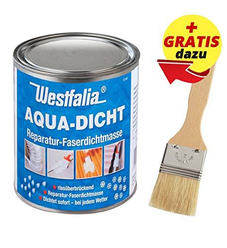 Aqua Dicht