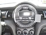 Brodit ProClip 855010 KFZ Montagekonsole für Mini Cooper 14-16