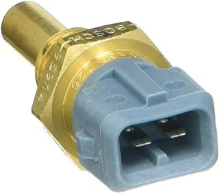 Bosch 0280130026 Sensor de Temperatura/Presión