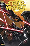 Star Wars n°7 (Couverture 2/2)