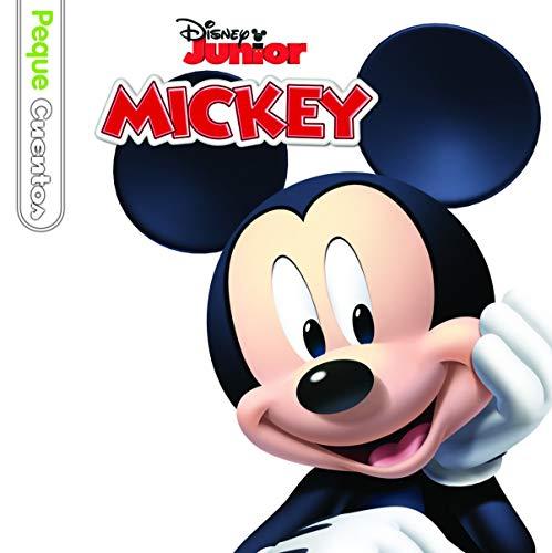 Cuentos Infantiles 3 Años Disney Marca Libros Disney