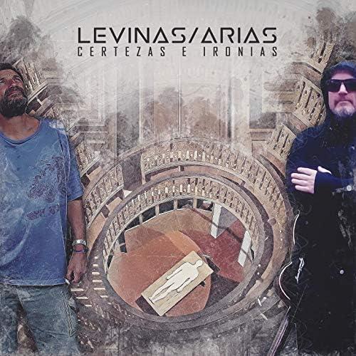 Levinas Arias