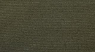 10 Yards of Ponte De Roma Double Knit Fabric, Stretch Ponte Knit Solid Fabric - OLIVE MED