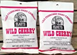 Claeys Wild Cherry Flavored Old Fashioned...