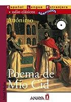 Poema de Mio Cid / Poem of the Cid