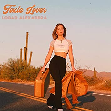 Toxic Lover
