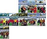 Die Bergretter Staffel  4-12