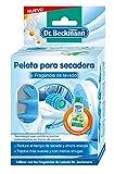 Dr. Beckmann Pelota para secadora 1 unidad