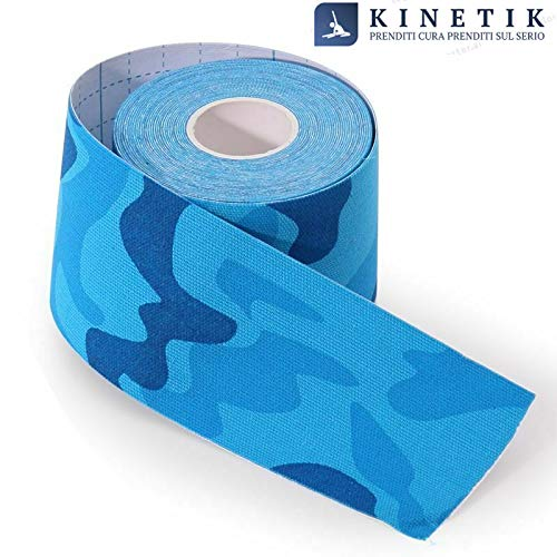 Kinetik Kinesiologie Tape Kinesiologie Tape Kinesiologie Tape Tape Tape Tape Tape Tape Tape Tape Tape Kinesiologie Tape Tape Tape Tape Tape Tape Tape Kinesiologie Tape Tape Tape