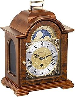 Hermle Classic Table Clocks 22864-030340