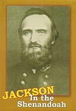 Jackson in the Shenandoah