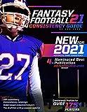 2021 Fantasy Football Consistency Guide