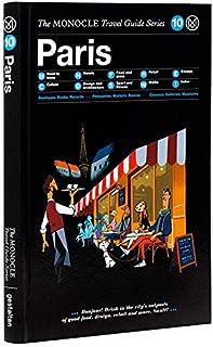 Best travel store paris Reviews