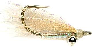 Umpqua Feather Merchants Crazy Charlie 1/2 Dozen