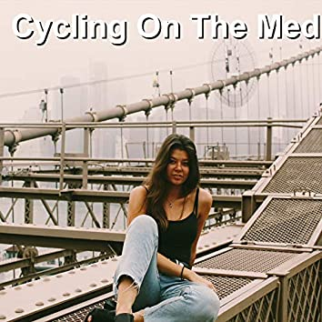 Cycling on the Med (feat. Alana Furneaux)