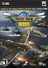 Pacific Storm Allies - PC
