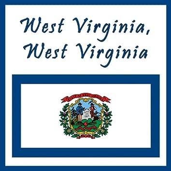 West Virginia, West Virginia