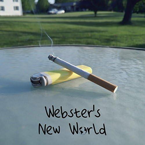 Webster's New World