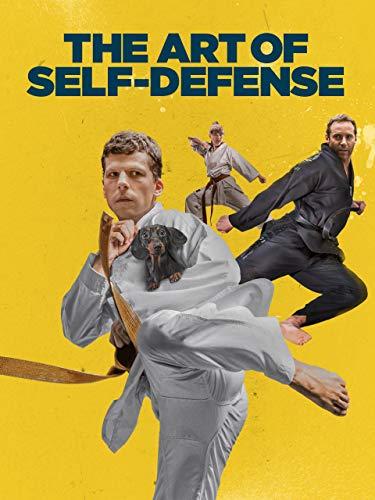 karate decathlon
