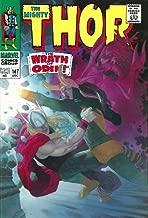The Mighty Thor Omnibus - Volume 2