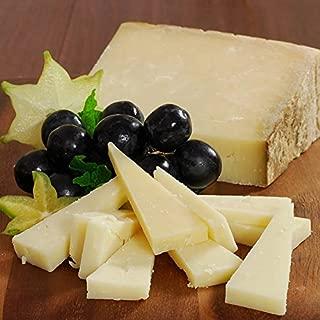 Cheddar - 2 lbs (cut portion)