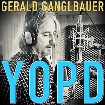 Y.O.P.D.