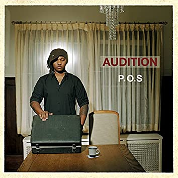Audition (10 Year Anniversary Edition)