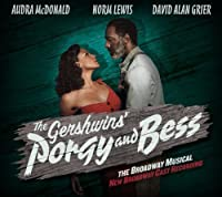 Porgy and Bess (New Broadway Cast) (2012-05-03)