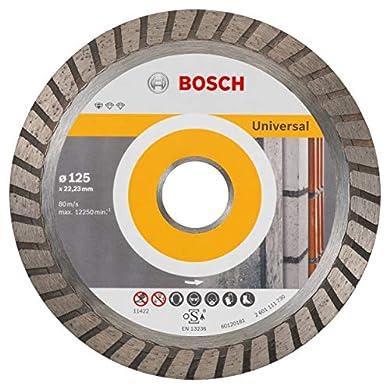 Foto di Bosch Professional 2608602394 Disco Diamantato