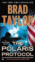 The Polaris Protocol (A Pike Logan Thriller)