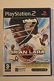 Brian Lara Cricket 2007  [Edizione: Regno Unito]
