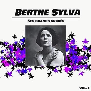 Berthe sylva - ses grands succès, vol. 1