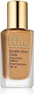 Estée lauder Double wear nude water fresh makeup spf30 4n1-shell 30 ml 300 g